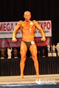 2019 9th ANNUAL MEGA MUSCLE Bodybuilding show   91.JPG