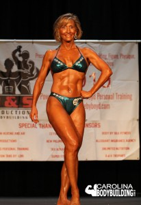 2019 Alamance county bodybuilding championships1.JPG