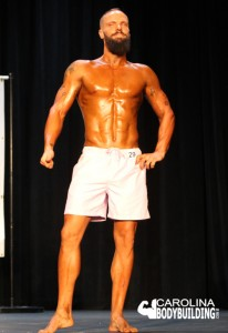 2019 Alamance county bodybuilding championships18.JPG