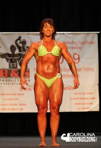 2019 Alamance county bodybuilding championships19.JPG