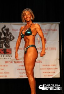 2019 Alamance county bodybuilding championships2.JPG