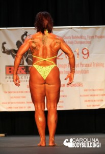 2019 Alamance county bodybuilding championships21.JPG