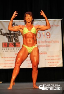 2019 Alamance county bodybuilding championships24.JPG