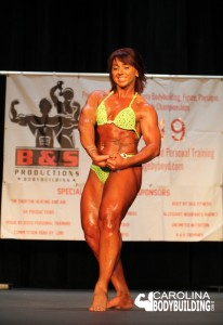 2019 Alamance county bodybuilding championships25.JPG