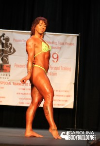 2019 Alamance county bodybuilding championships26.JPG