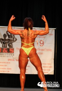 2019 Alamance county bodybuilding championships28.JPG