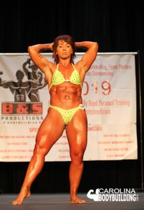 2019 Alamance county bodybuilding championships29.JPG