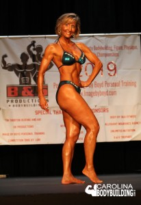 2019 Alamance county bodybuilding championships4.JPG