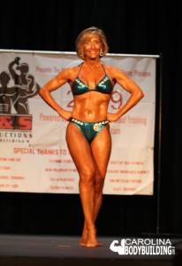 2019 Alamance county bodybuilding championships5.JPG