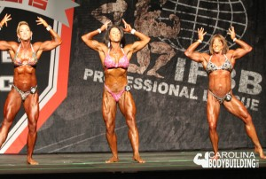 2019 IFBB Master and NC NPC State Bodybuilding  1.JPG