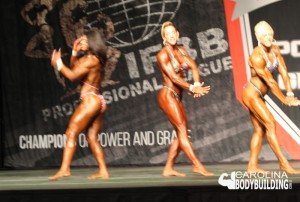 2019 IFBB Master and NC NPC State Bodybuilding  10.JPG