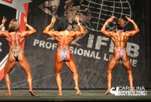 2019 IFBB Master and NC NPC State Bodybuilding  14.JPG