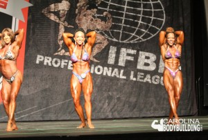 2019 IFBB Master and NC NPC State Bodybuilding  15.JPG
