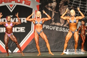 2019 IFBB Master and NC NPC State Bodybuilding  16.JPG