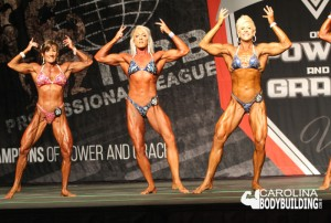 2019 IFBB Master and NC NPC State Bodybuilding  2.JPG