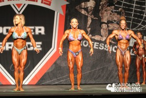 2019 IFBB Master and NC NPC State Bodybuilding  20.JPG