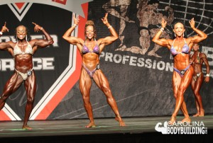 2019 IFBB Master and NC NPC State Bodybuilding  21.JPG