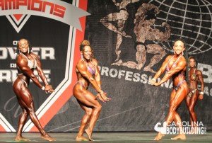 2019 IFBB Master and NC NPC State Bodybuilding  22.JPG