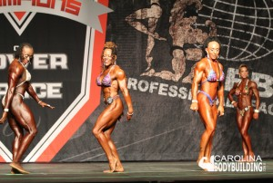 2019 IFBB Master and NC NPC State Bodybuilding  24.JPG