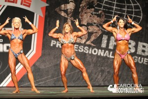 2019 IFBB Master and NC NPC State Bodybuilding  26.JPG
