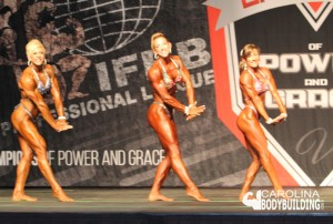 2019 IFBB Master and NC NPC State Bodybuilding  27.JPG