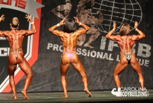 2019 IFBB Master and NC NPC State Bodybuilding  5.JPG