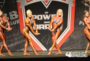 2019 IFBB Master and NC NPC State Bodybuilding  9.JPG