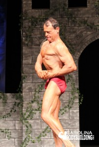 2019 NC OCB Natural Bodybuilding  Pro Am Classic1.JPG