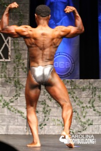2019 NC OCB Natural Bodybuilding  Pro Am Classic15.JPG