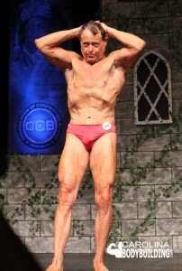 2019 NC OCB Natural Bodybuilding  Pro Am Classic17.JPG