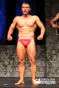 2019 NC OCB Natural Bodybuilding  Pro Am Classic18.JPG