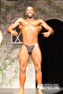 2019 NC OCB Natural Bodybuilding  Pro Am Classic19.JPG