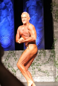 2019 NC OCB Natural Bodybuilding  Pro Am Classic2.JPG