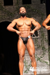 2019 NC OCB Natural Bodybuilding  Pro Am Classic21.JPG