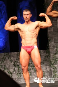 2019 NC OCB Natural Bodybuilding  Pro Am Classic23.JPG