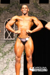 2019 NC OCB Natural Bodybuilding  Pro Am Classic25.JPG