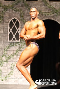 2019 NC OCB Natural Bodybuilding  Pro Am Classic26.JPG