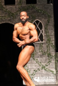 2019 NC OCB Natural Bodybuilding  Pro Am Classic27.JPG
