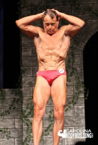 2019 NC OCB Natural Bodybuilding  Pro Am Classic6.JPG