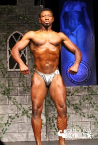 2019 NC OCB Natural Bodybuilding  Pro Am Classic7.JPG