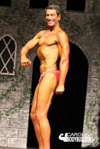 2019 NC OCB Natural Bodybuilding  Pro Am Classic8.JPG