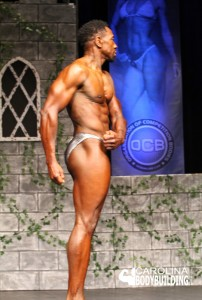 2019 NC OCB Natural Bodybuilding  Pro Am Classic9.JPG