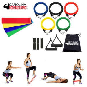 15-in-1-Workout-Resistance-Bands_gallery.png