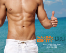 mens-waxing2_grid.png