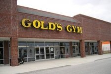 golds-gym-in-racine-nc_grid.jpg