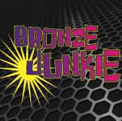 bronze-junkie_grid.jpg