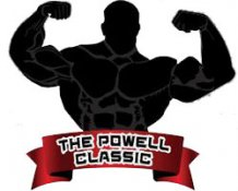 powell-classic-logo_grid.jpg