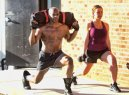 Personal-Trainer-LGFitness_list.jpg