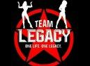 Team-Legacy-logo_list.jpg