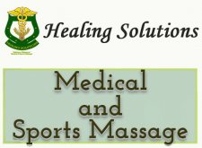 healing-solutions-main_grid.jpg
